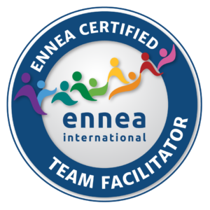 Ennea Team Facilitator